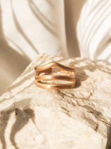 filigraner ring