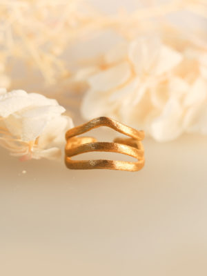 movere ring
